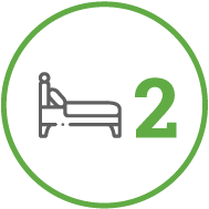iconos-24